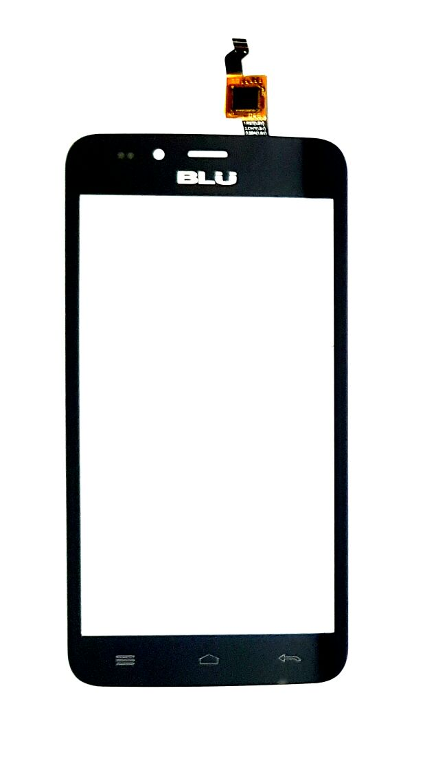 Touch Blu Neo 5.5 N030 8515 Preto