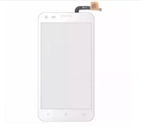 Tela Touch MEU AN500 Branco