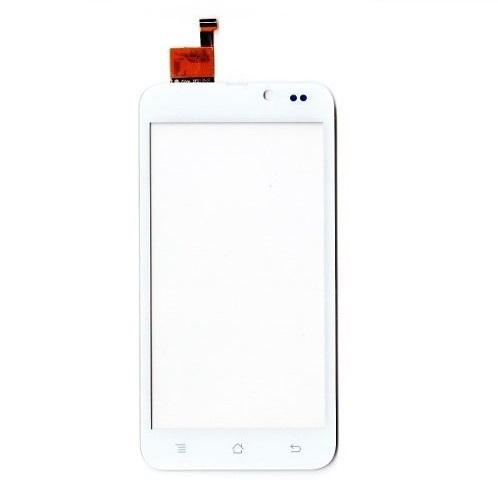 Touch Blu Advance A310i Branco