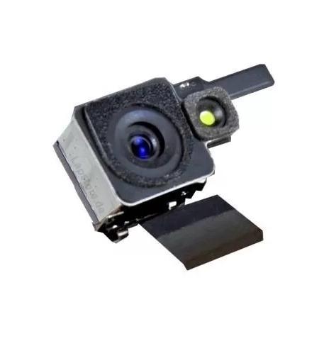 Câmera Traseira Apple Iphone 4G