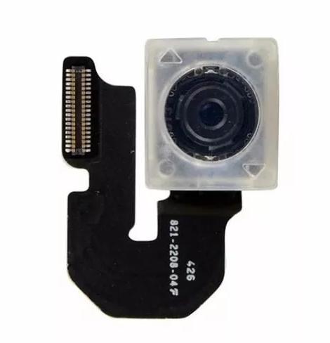 Câmera Traseira iPhone 6S 4.7