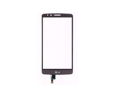 Touch LG G3 Mini Beat D722 D724 D725 D729 D728 1 Linha AAA