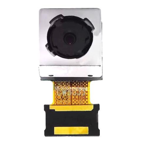 Camera Traseira L50 D227 D295 Lg Principal