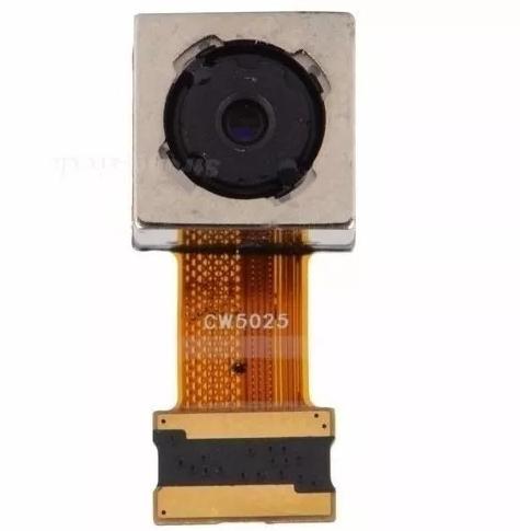 Câmera Traseira LG L70 D285 E450 E455