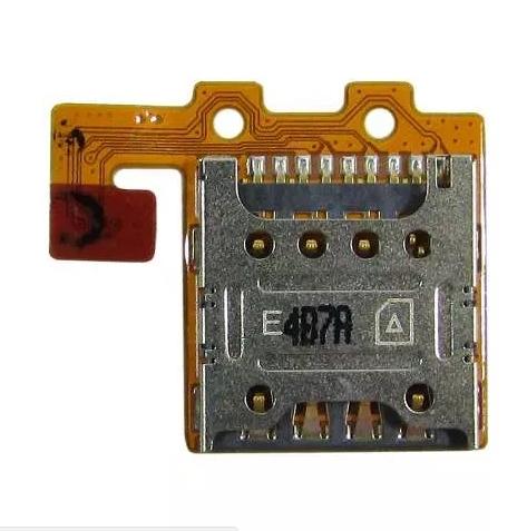 Flex Sim Card D337 Lg L Prime