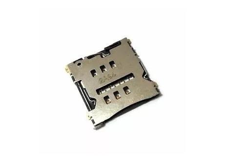 Slot Sim Card LG Optimus G2 D802 D805