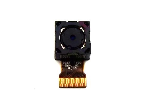 Câmera Traseira Principal Samsung SM-G3812 9063 9060