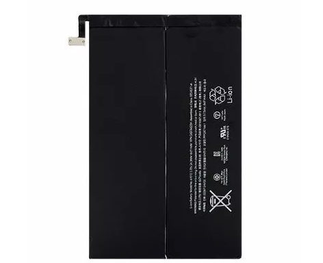 Bateria Ipad Mini 2 A1489 A1490 A1491/ Mini 3 A1599 A1600