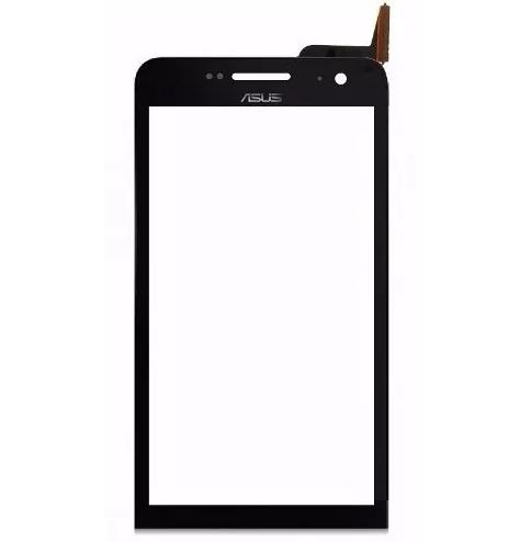 Touch Asus Zenfone 6 A601 Colado Uv