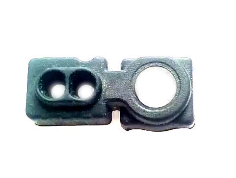 Borracha Vedação Do Sensor Sony Xperia C C2304 C2305