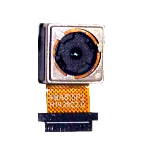 Câmera Traserira Asus Zenfone 5 A501/ Zenfone 6 A601 Original