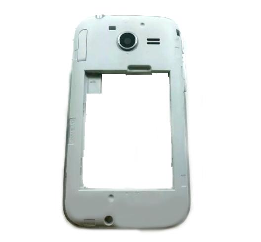 Aro Lateral Pocket 2 SM-G110