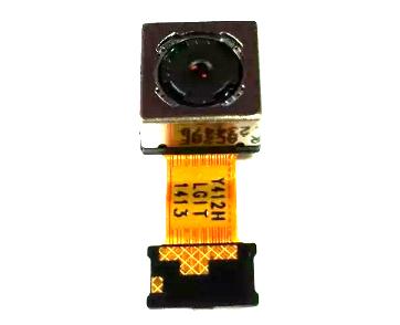 Câmera Traseira LG D618 D325 D385 D410 D685 Original