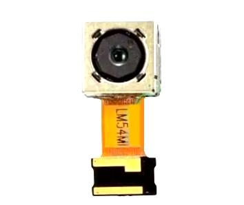 Câmera Traseira LG D337 L PRIME H422 H442 Volt