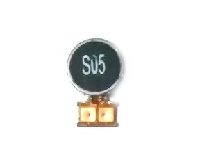 Vibracall Samsung S7 Edge SM-G935F ou S6 EDGE PLUS G928 Original