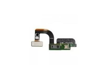 Sensor de Presenca Samsung S7 Edge SM-G935F