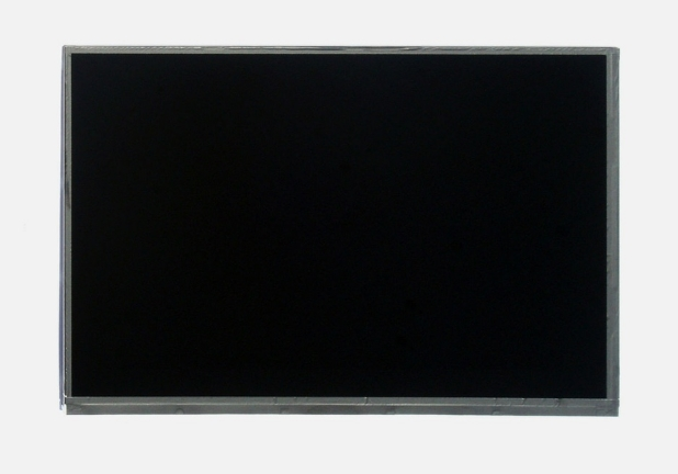 Lcd Tablet TAB 4 10.1 T530 T531 T535