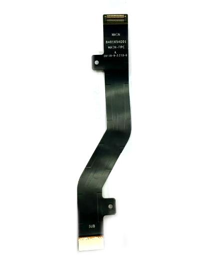 Flex do Lcd Moto G4 Play Xt1600 XT1601 XT1603