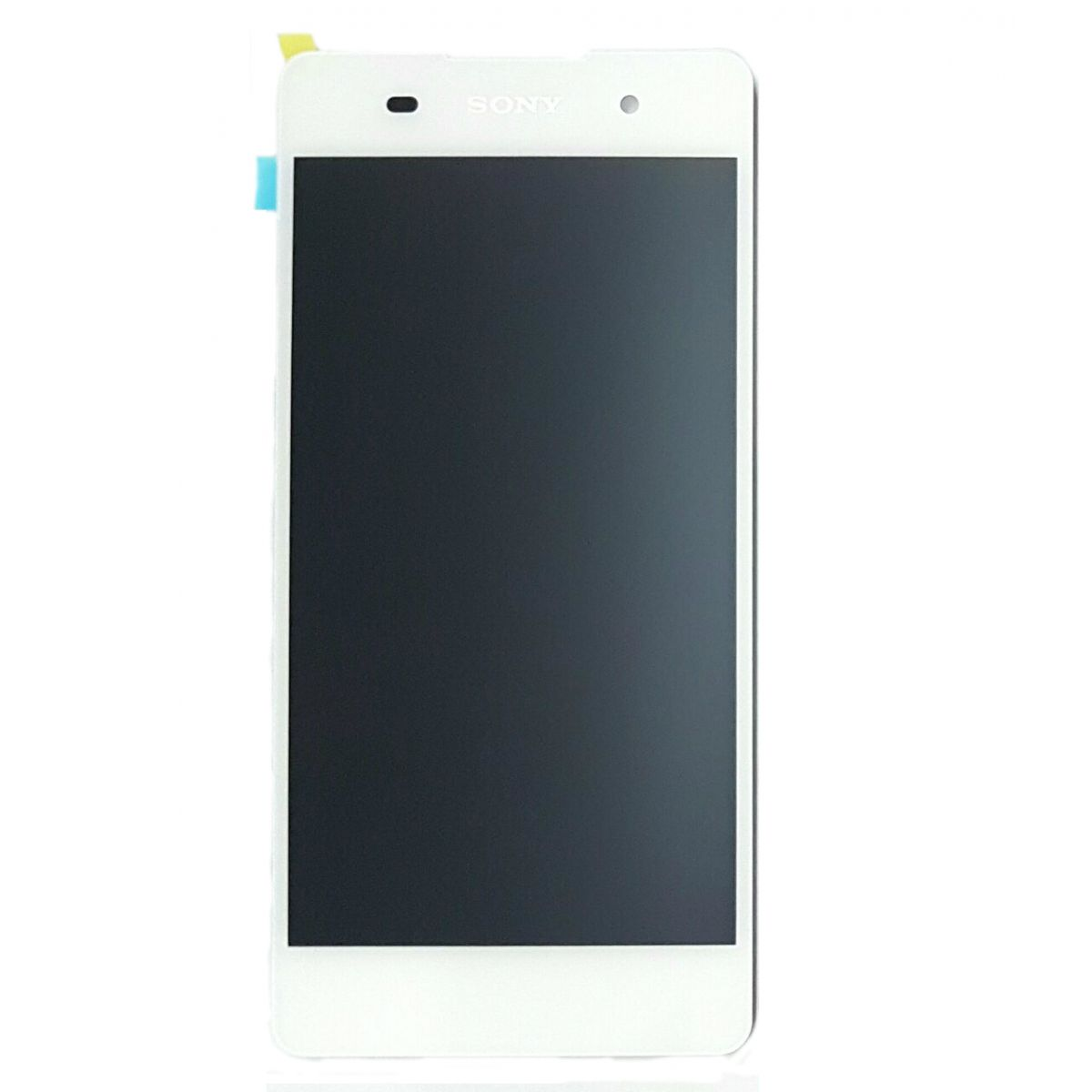 Display Frontal Sony Xperia E5 F3311 F3313 Branco