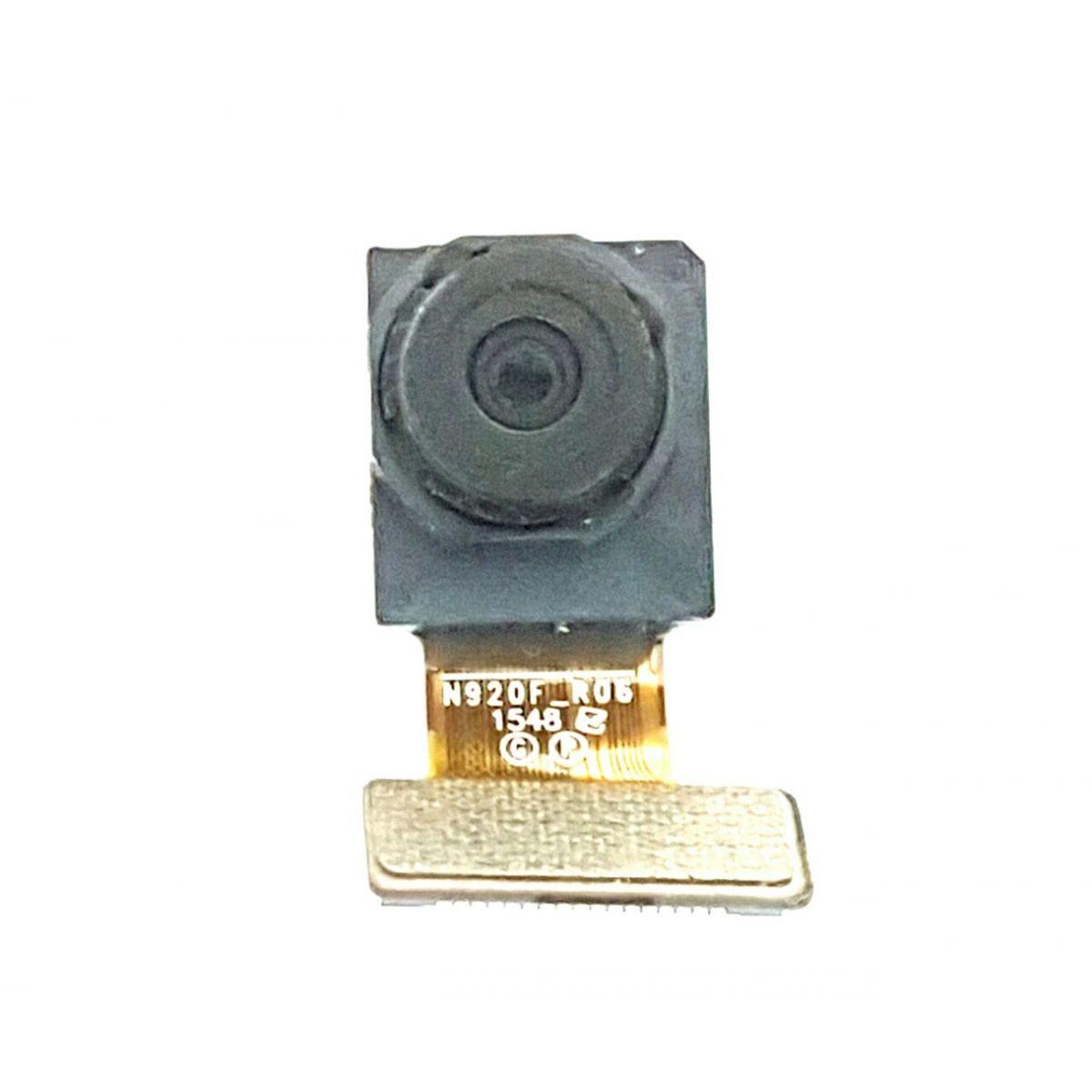 Câmera Frontal Note 5 SM-N920G  N920F ou S6 EDGE  SM-G928