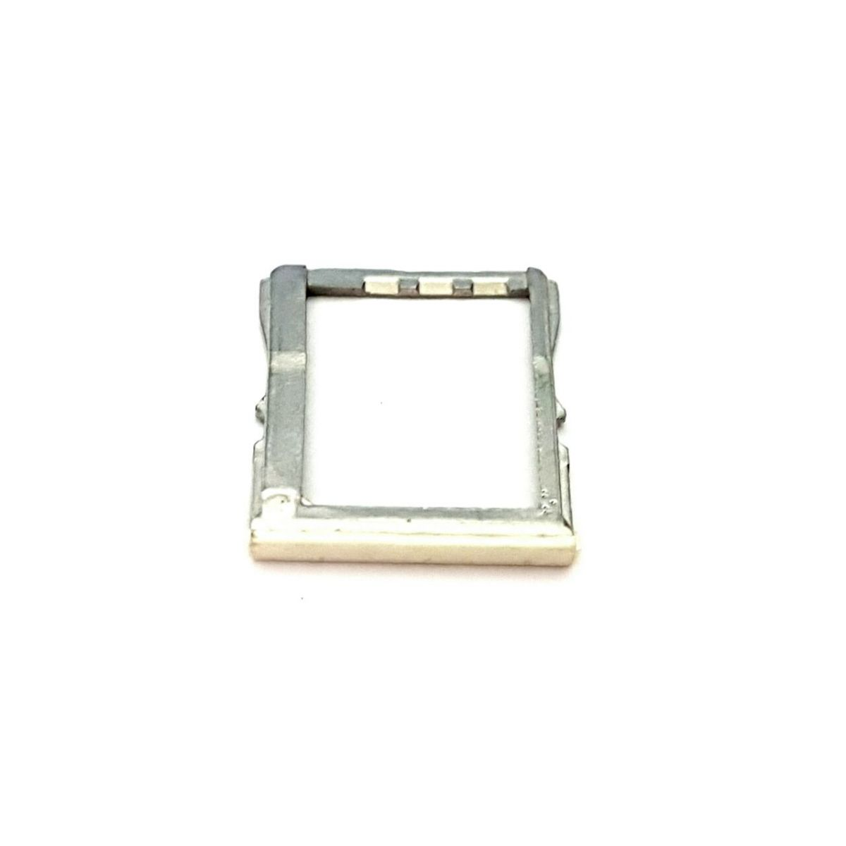 Gaveta Bandeja Chip LG G2 D802 D805 Branco