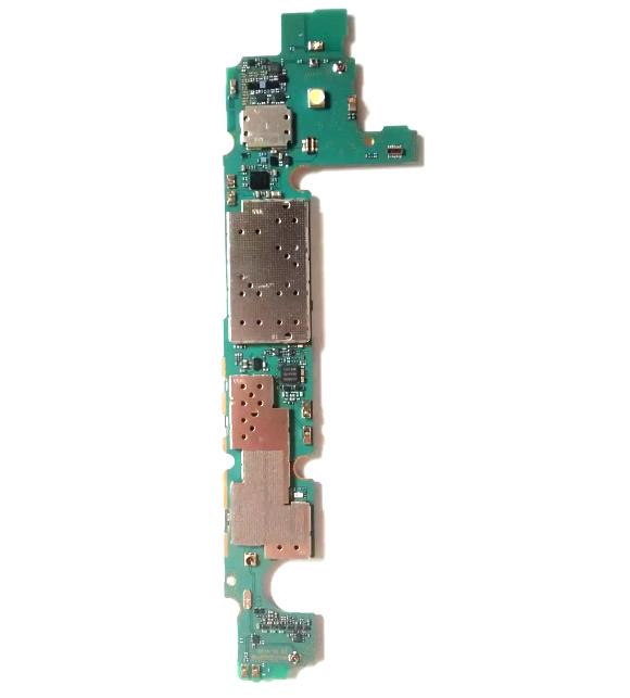 Placa Principal E7 E700 SM-E700  Dual Seminovo