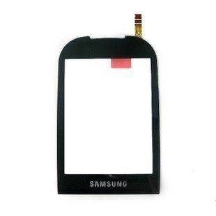 Touch Compatível Galaxy 5 Gt - I5500