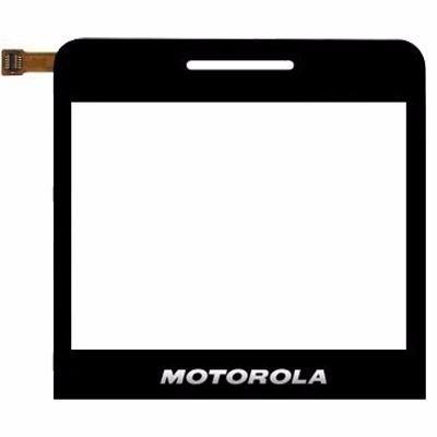Touch Motorola Ex225 - 1 Linha