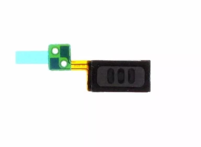 Flex Alto Falante Auricular LG G4 H815 H815P H818 H818P