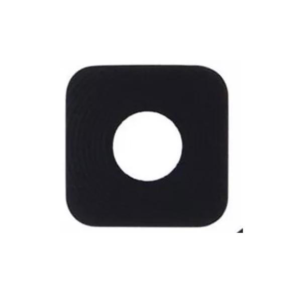 Lente Câmera Traseira J5 Prime G570 / J7 Prime G610