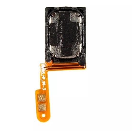 Campainha Samsung Gran Duos GT-I9060 GT-l9063
