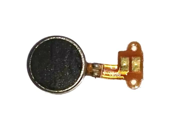 Modulo VIbra Vibracall Gran Duos 9082 9063 9060