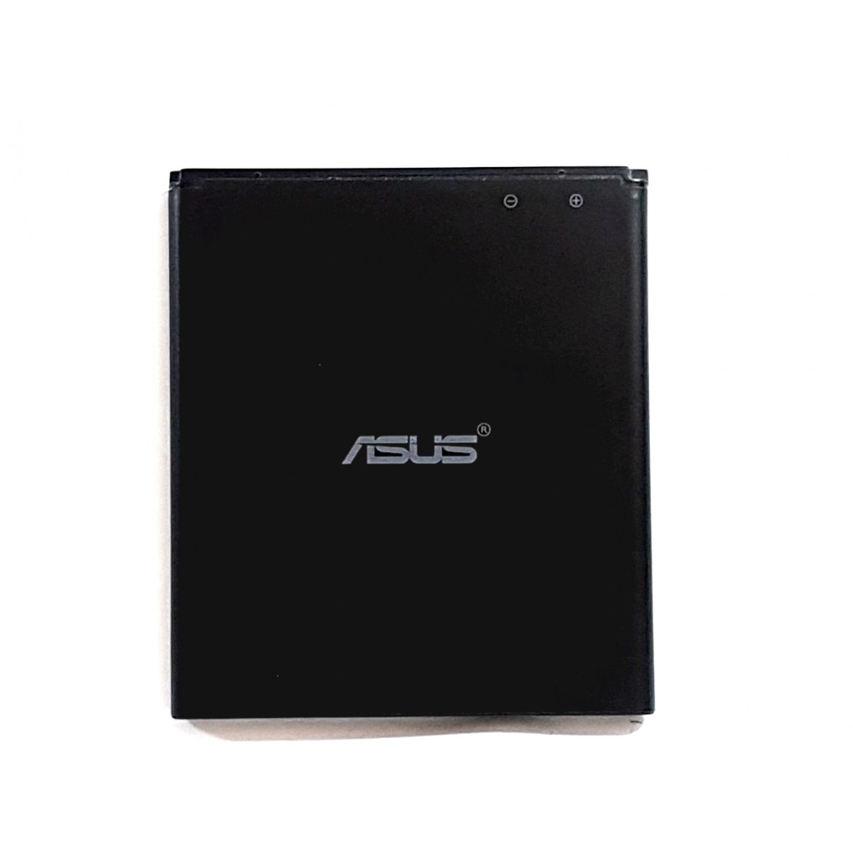 Bateria Zenfone Go ZB500KL / ZB500KG B11P1602