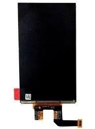 Lcd LG L80 D380 D385 Compatível D375