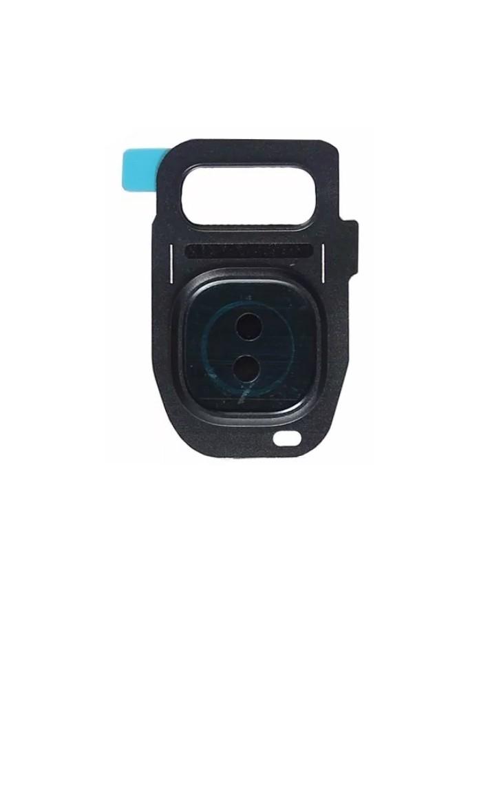 Lente da Câmera S7 G930 Preto