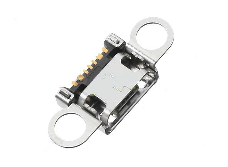 Conector Carga Usb Samsung A310 A510 G920