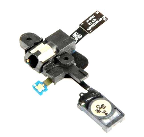 Alto Falante Conector Fone Note 2 N7100