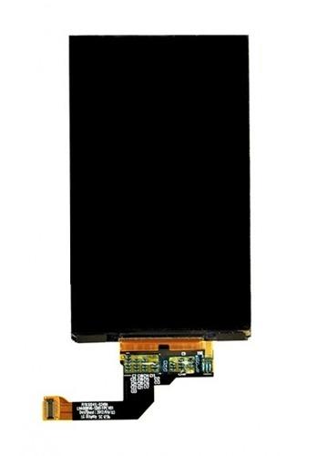 Lcd Lg Optimus L5 Ii 2 E450 E455 E460 L50 D227 D221