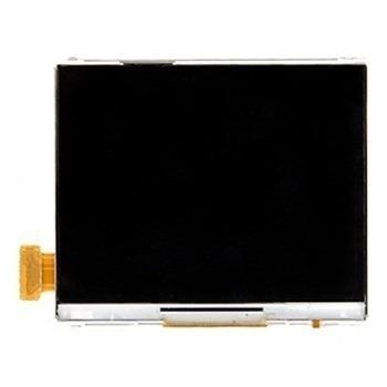 LCD LG X350