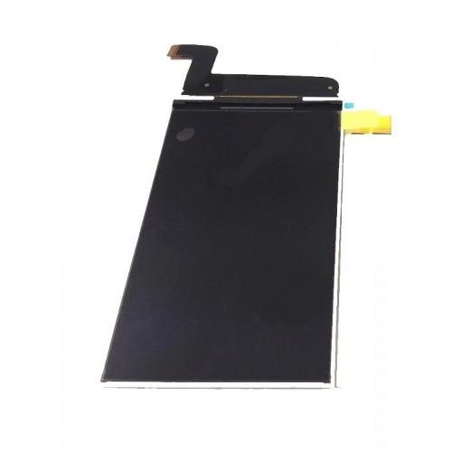 Lcd Sony Xperia E1 D2114
