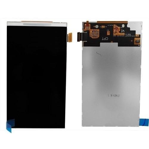 Lcd S3 Slim G3812 Duo G3812 D3812b