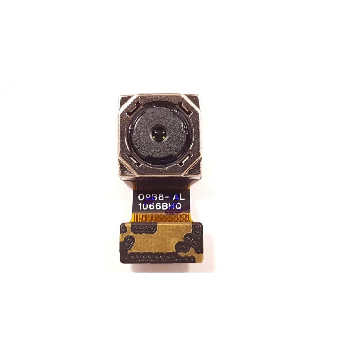 Câmera Traseira Principal LG K4 2017 X230