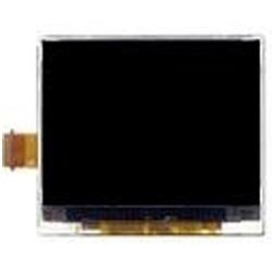 Lcd Motorola Ex112 Ex115