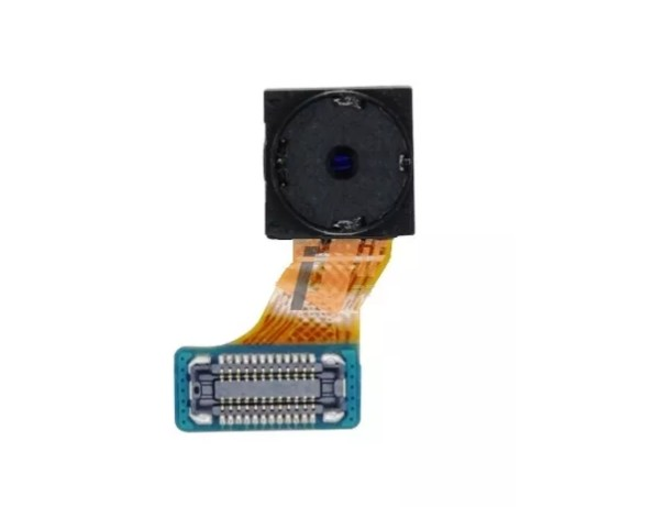 Camera Frontal Selfie J5 J500 SM-J500