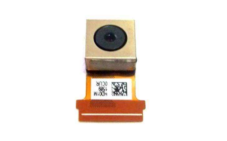 Câmera Traseira Moto G3 XT1543 XT1544 Original