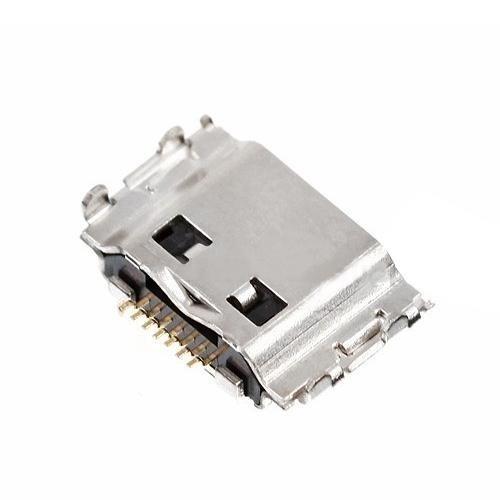 Conector Carga Ace Gt-s5830i