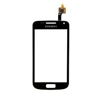 Touch Samsung Galaxy Gt-I8150 W