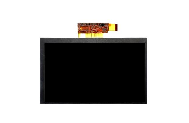 Lcd Tablet Tab 3 Lite Sm-T110 T111 T113 T116 T117
