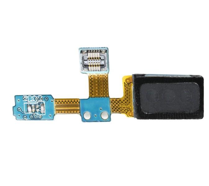 Alto Falante Auricular e Sensor de Proximidade Gran Prime G530/ G531