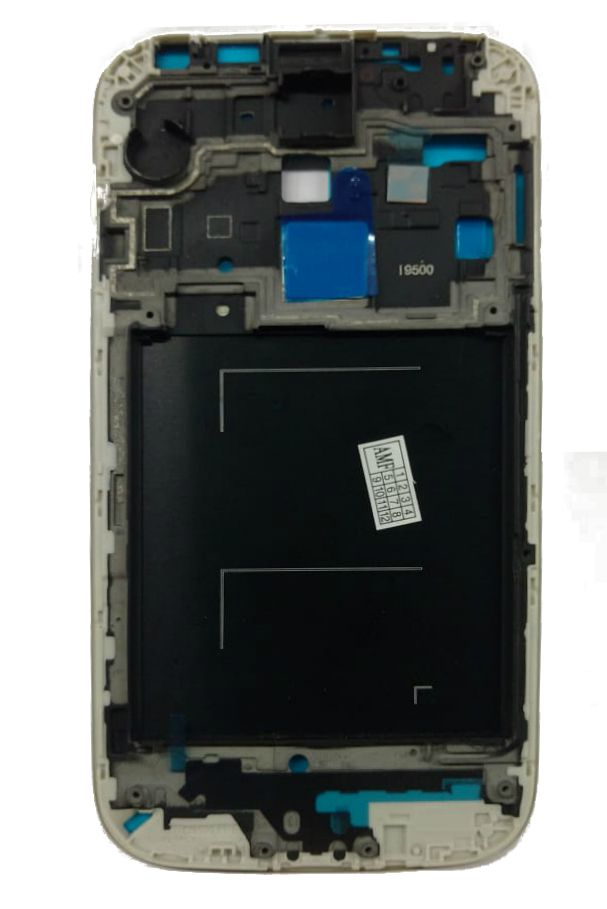 Aro Chassi Lcd S4 I9505
